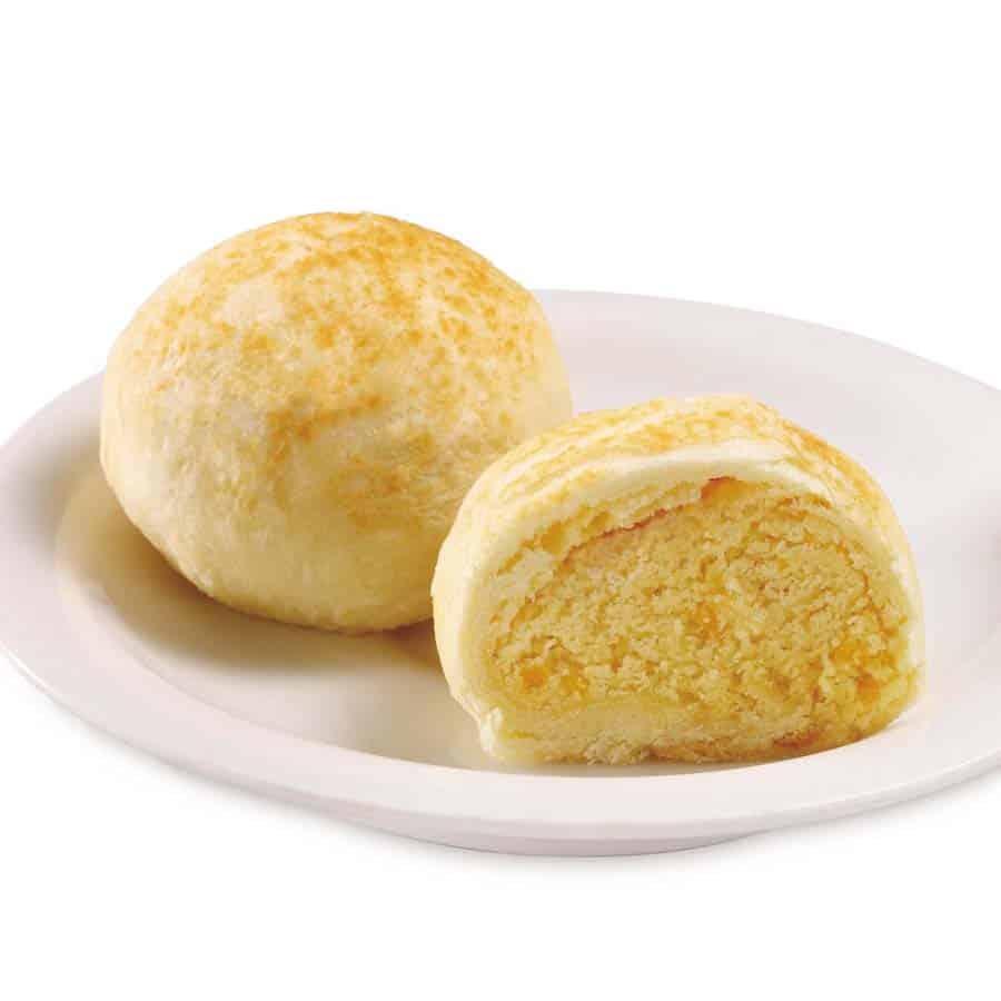 香妃酥12入(蛋奶素)